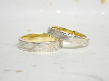 16082901木目金の結婚指輪_Z003.JPG