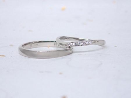 16082901木目金の結婚指輪N002.JPG