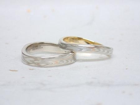16082901木目金の結婚指輪_Y004.JPG
