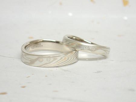 16083101木目金の結婚指輪_F002.jpg