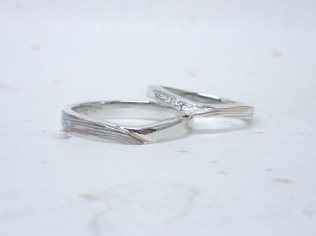16083102木目金の結婚指輪_G004.JPG