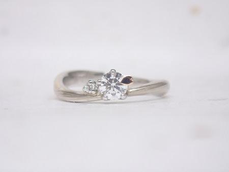 16090402木目金の婚約・結婚指輪_C003.JPG