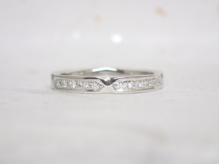 16091001木目金の婚約指輪A_004.JPG