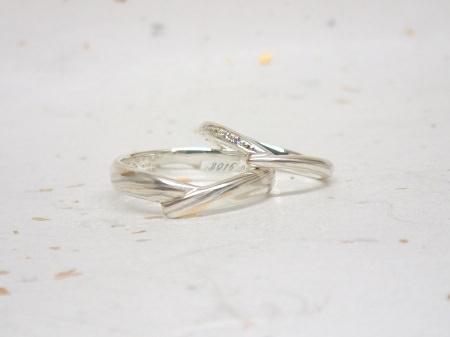 16091005木目金の結婚指輪_S003.JPG