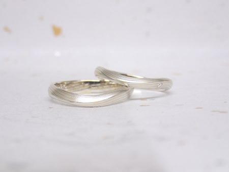 16091101木目金の結婚指輪_M004.JPG
