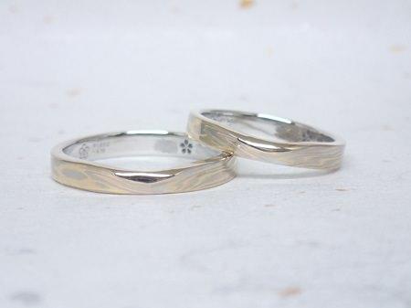 16092202杢目金の結婚指輪_K003.jpg