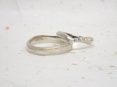 16092205木目金の結婚指輪_G004.JPG