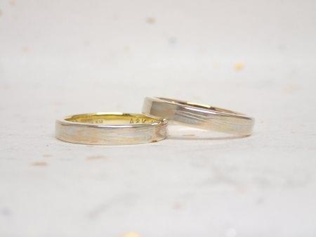16092701木目金の結婚指輪_U002.JPG