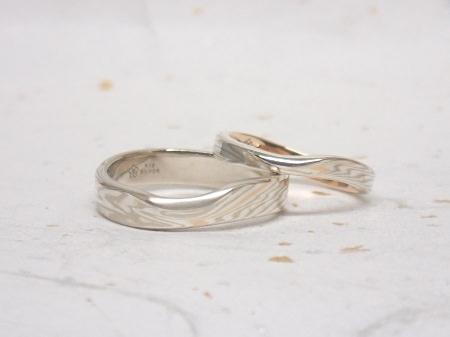 16092701木目金の結婚指輪_H002.JPG