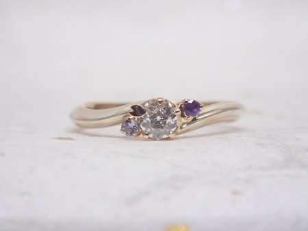 16092901木目金の結婚指輪_R004.JPG