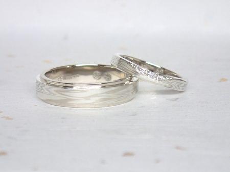 16100101杢目金の結婚指輪_J003.JPG