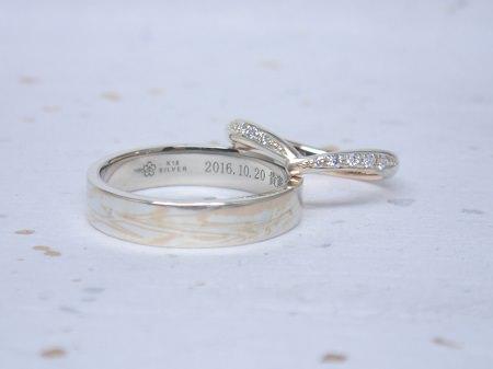 16100203木目金の結婚指輪_F003.JPG
