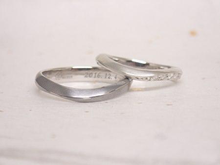16100901木目金の結婚指輪_G004.JPG