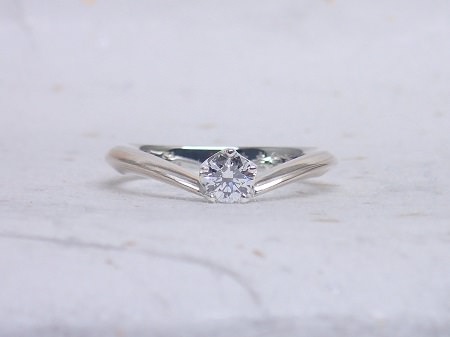 16101401木目金の婚約指輪_Y001.JPG
