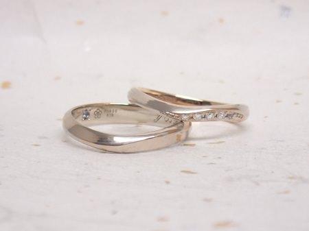 16101601木目金の結婚指輪_S004.JPG