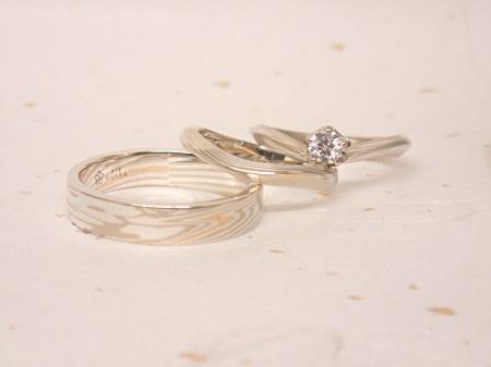 161017木目金の結婚指輪_K001.JPG
