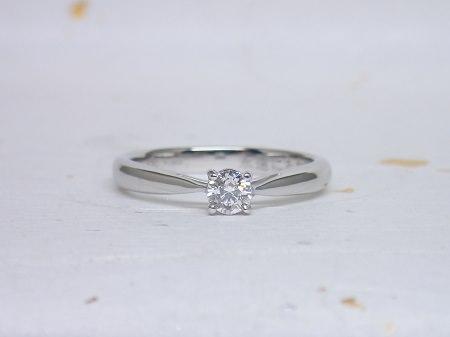 16102101木目金の婚約指輪_001.jpg