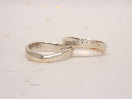 161022002木目金の結婚指輪G_003.JPG