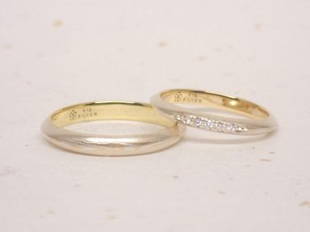 16102201木目金の結婚指輪_Z001.JPG