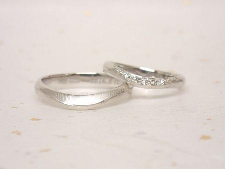 16102201木目金の結婚指輪_G004.JPG