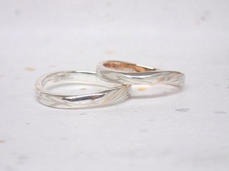 16102301杢目金の結婚指輪Y004.JPG