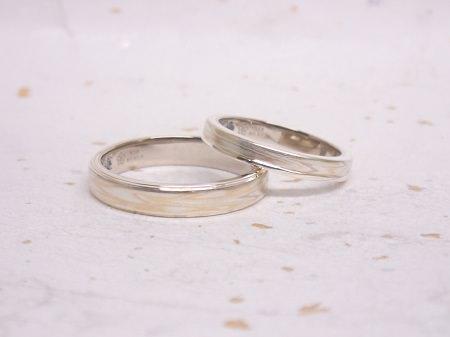 16102401木目金の結婚指輪Y004.JPG