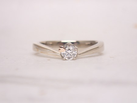 16102601木目金の婚約指輪G_003.JPG