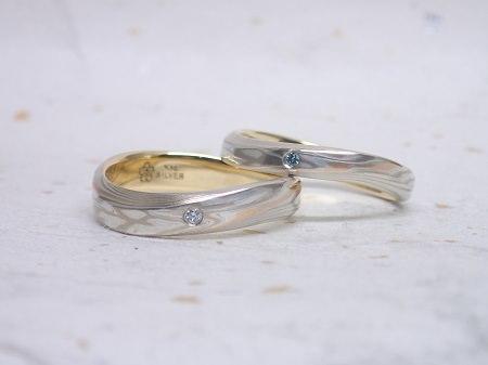 16102601杢目金の結婚指輪_Y004.JPG
