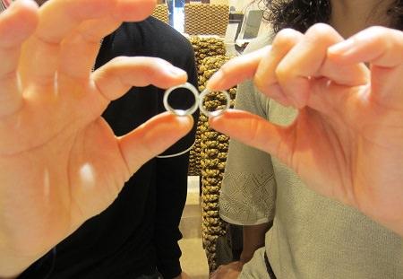 16102901木目金の婚約結婚指輪_K001.jpg