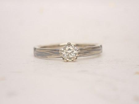16102901木目金の婚約結婚指輪_K003.jpg