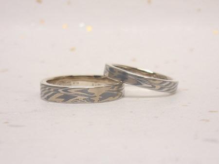 16102901木目金の婚約結婚指輪_K004.jpg