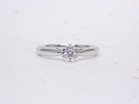 16102904木目金の婚約指輪_G004.JPG