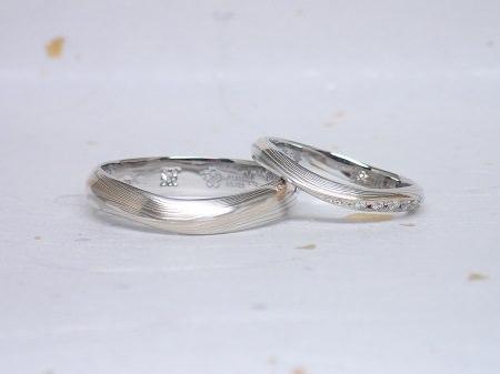 16110301木目金の結婚指輪_G004.JPG