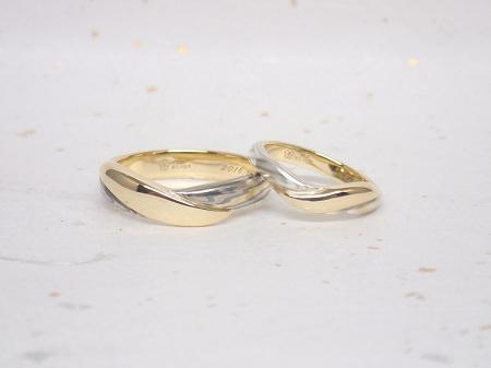 16110603木目金の結婚指輪_N004.jpg