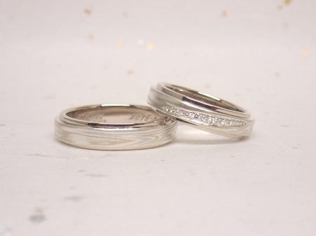 16111301木目金の結婚指輪_新宿004.jpg