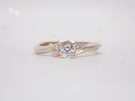 16111701木目金の結婚指輪_K003.jpg