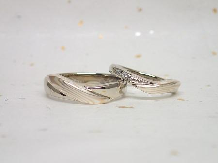 16111701木目金の結婚指輪_K004.jpg
