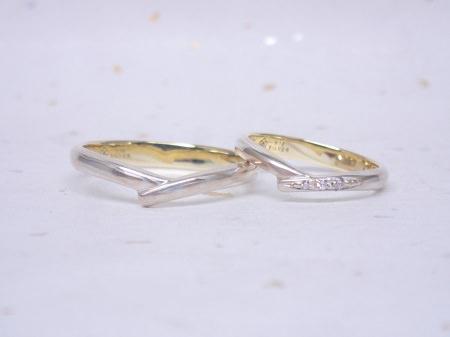 16112004木目金の結婚指輪_G004.JPG