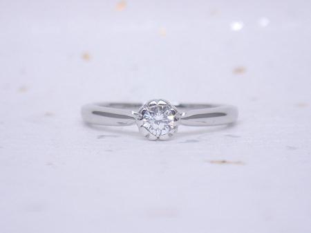 16112302木目金の婚約指輪_S004.JPG