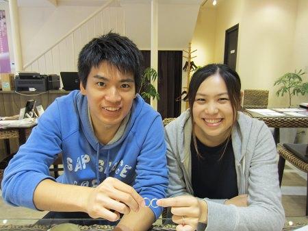 16112601木目金の結婚指輪_A001.JPG