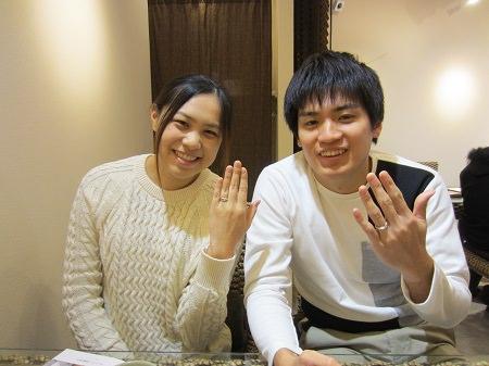 16112601木目金の結婚指輪_A003.JPG