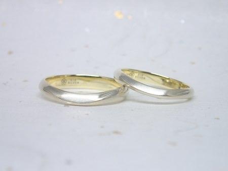 16112601木目金の結婚指輪_S004.JPG
