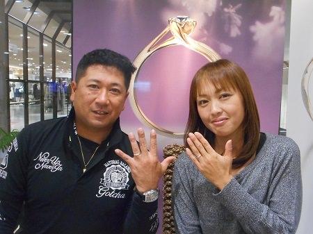 16112602E木目金の結婚指輪_E001.JPG