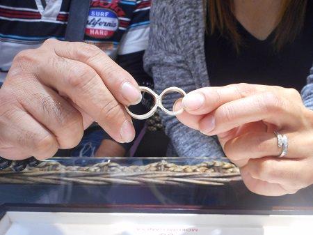 16112602E木目金の結婚指輪_E002.JPG