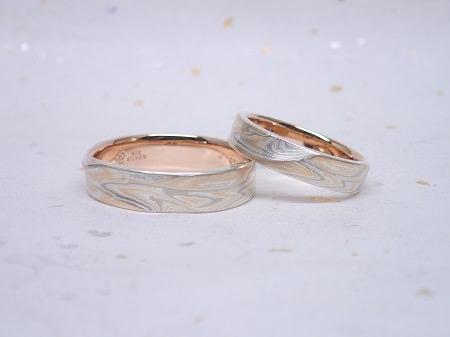 16112602E木目金の結婚指輪_E004.JPG