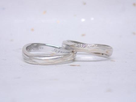 16112609木目金の結婚指輪_Y004.JPG