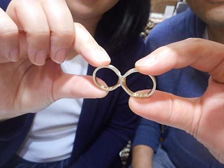 16112801木目金の結婚指輪_E002.JPG