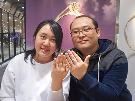 16112801木目金の結婚指輪_E003.JPG