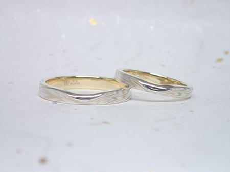 16112801木目金の結婚指輪_E004.JPG
