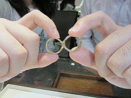 16112801木目金の結婚指輪_K001.jpg